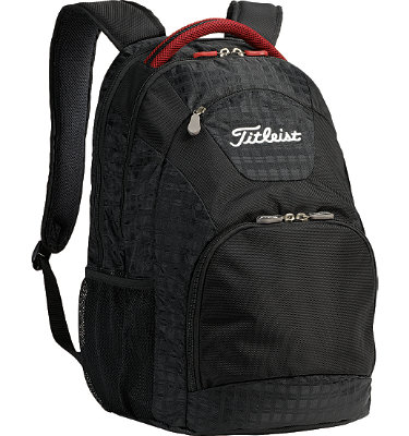 Titleist Backpack