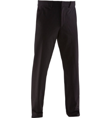 Under Armour Men's ColdGear Elements Storm Pant
