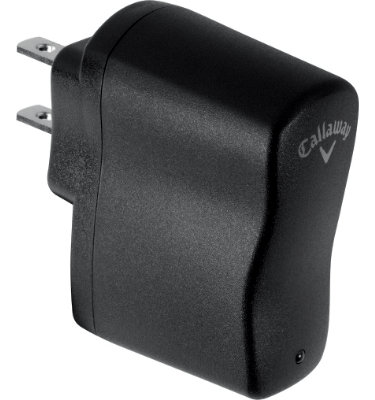 Callaway upro mx+ Replacement Wall Adapter