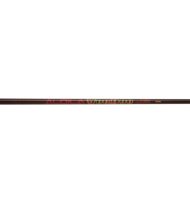 Aldila VooDoo Graphite Wood Shaft (.335