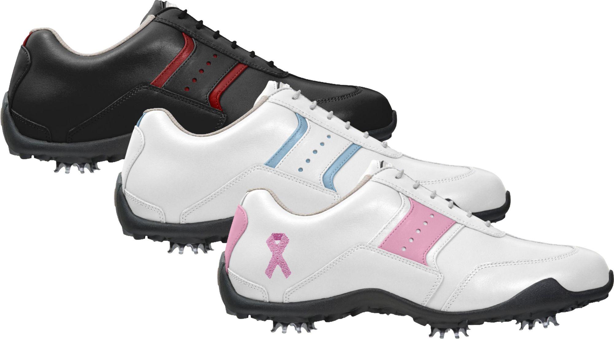 footjoy golf shoesfootjoy sport golf shoes 53238 etienne
