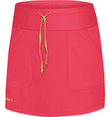 adidas Women's Fashion Performance Knit Skort