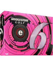 Bridgestone Women