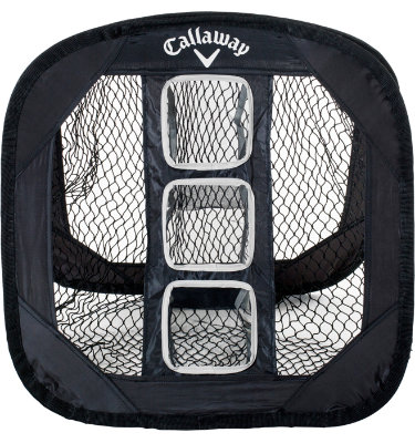 Callaway Chip-Shot Chipping Net