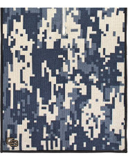 Club Glove USA Tandem Microfiber Towel - Camo