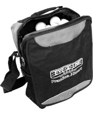 Eyeline Golf 4 Elements Shag Bag