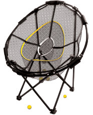 "Golf Galaxy 39"" Chipping Basket"