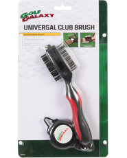 Golf Galaxy Universal Club Brush