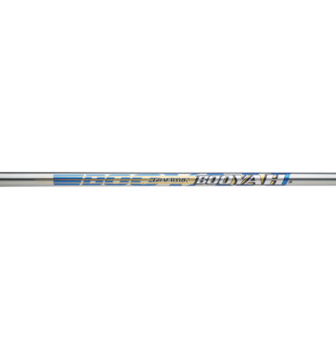 Grafalloy Booyah Graphite Wood Shaft (.335