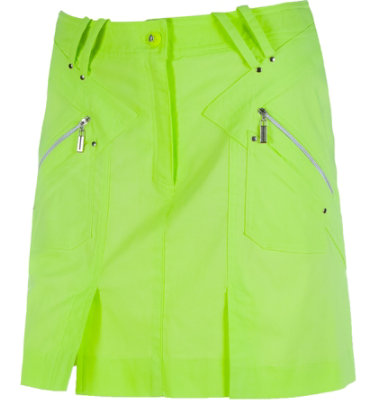 Jamie Sadock Women's Cloud 9 Core Skort