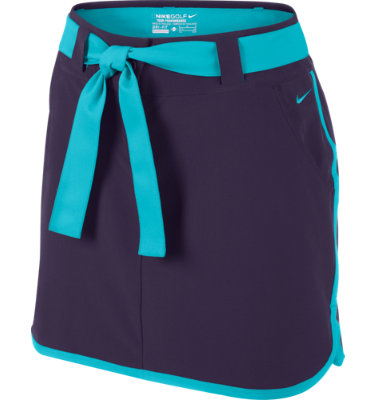 Nike Women's Novelty Covert Skort