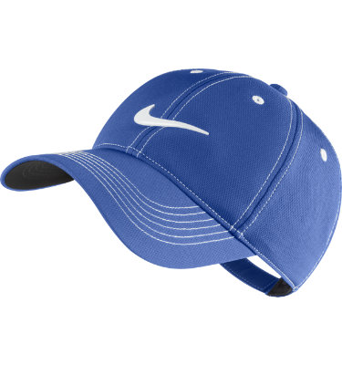 Nike Men's Contrast Stitch Cap