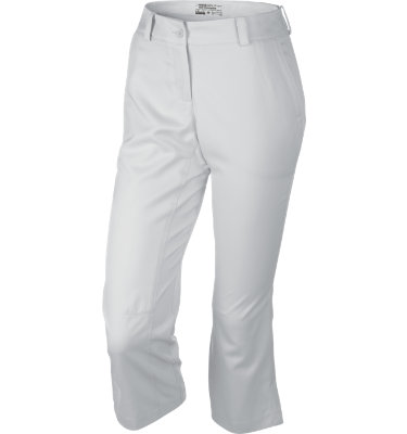 Nike Women's Modern Rise Tech Crop Pant