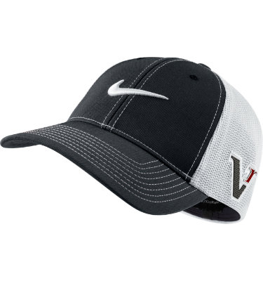 Nike Men's Tour Flex-Fit Cap