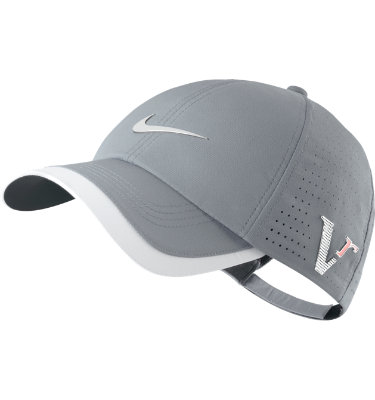 Nike Men's Tour Perforated Cap