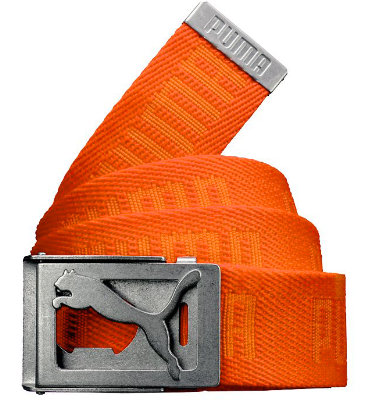 Oakley Junior's Fade Web Belt