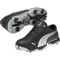 PUMA Men's TUX LUX Golf Shoes