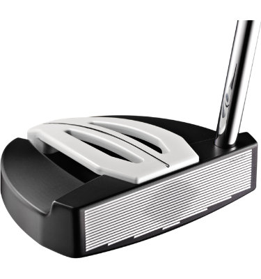 PING Men's Nome TR Putter