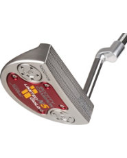 Scotty Cameron Men