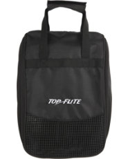 Top Flite Shoe Bag
