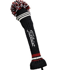 Titleist Fairway Headcover