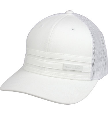 Travis Mathew Men's Allsopp Cap