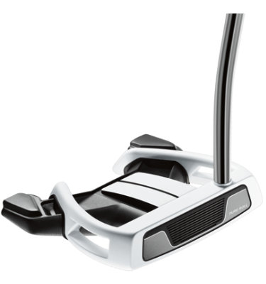 TaylorMade Men's Daddy Long Legs Putter