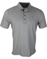 Travis Mathew Men