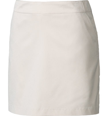 Lady Hagen Women's Links Skort