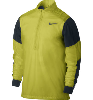Nike Men's Hyperadapt Wind Jacket