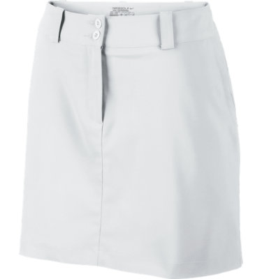 Nike Women's New Modern Rise Tech Skort