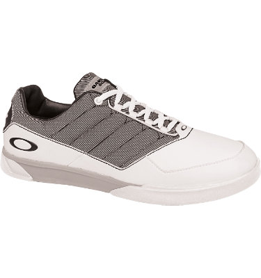 oakley golf shoes clearance