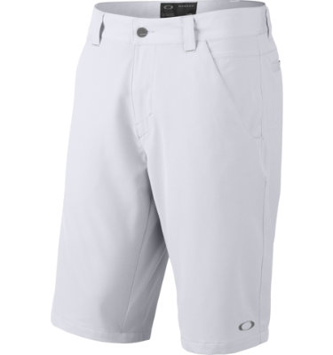 Oakley Men's Take 3.0 Short