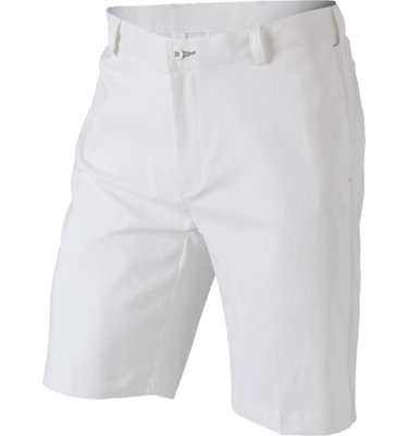 PING Men's Scorecard Flat Front Short