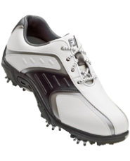 FootJoy Juniors