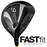 Speedline Tech Driver