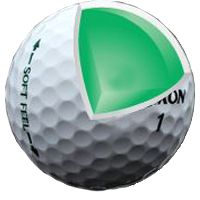Srixon_Soft_Feel_Golf_Balls
