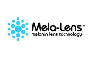 Mela Lens Technology