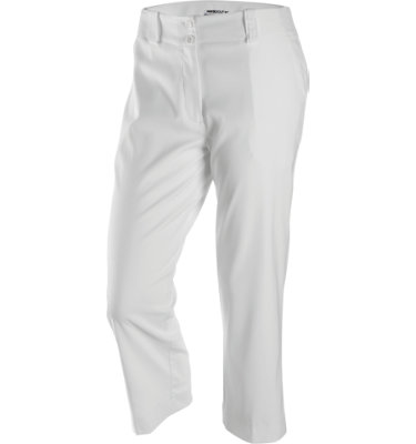 Nike Women's Tech Crop Pants
