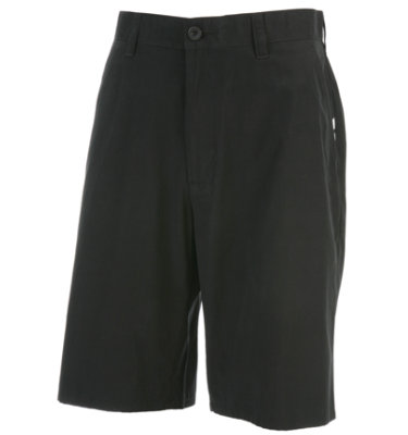 Travis Mathew Men's B-Slick Short