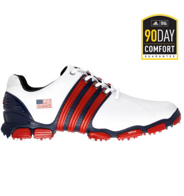 adidas golf shoes outlet
