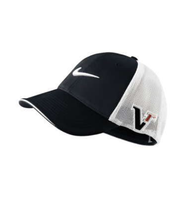 Nike Tour Swoosh Flex Hat