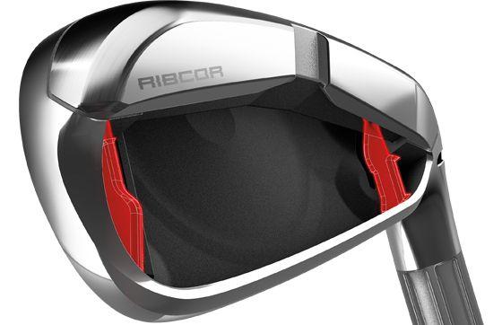 RIBCOR Technology