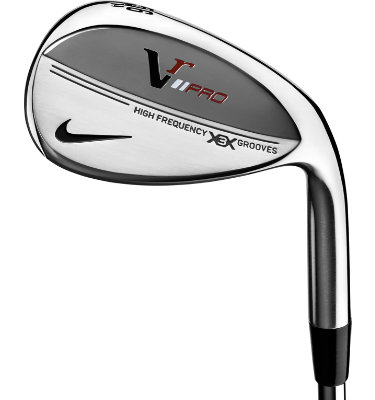 Nike Men's VR Pro Chrome Wedge