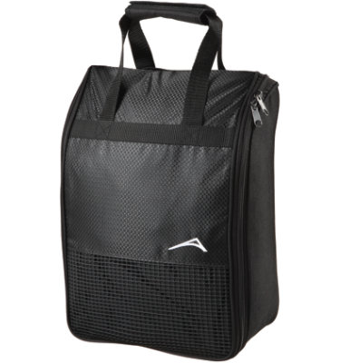 Acuity Shoe Bag