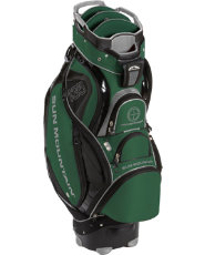Sun Mountain C-135 Cart Bag