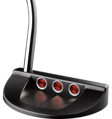 Scotty Cameron Men's Select GoLo Putter