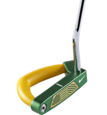 Nike Men's Method Concept Limited Edition Putter