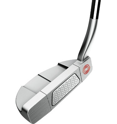 Odyssey Men's Flip Face #9 Putter