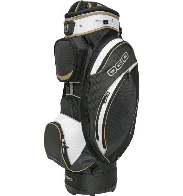OGIO Kingpin II Cart Bag